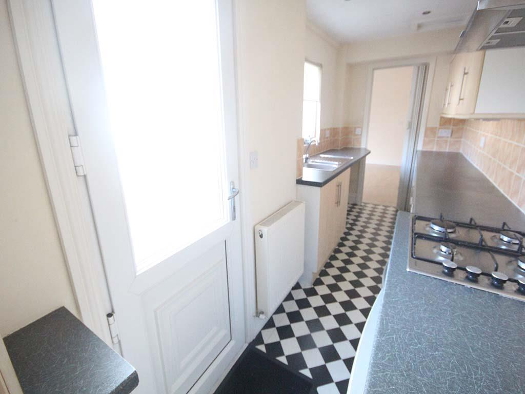 2 bedroom mid terrace house For Sale in Barnoldswick - IMG_7393.jpg